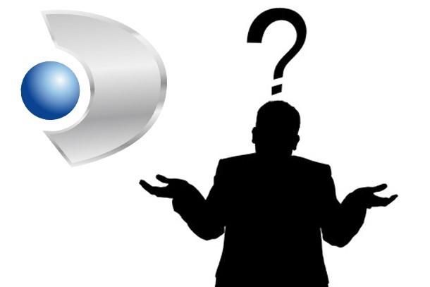 Kanal D'den ayrılmıştı; Ünlü ekran yüzü nerede göreve başladı? (Medyaradar/Özel)