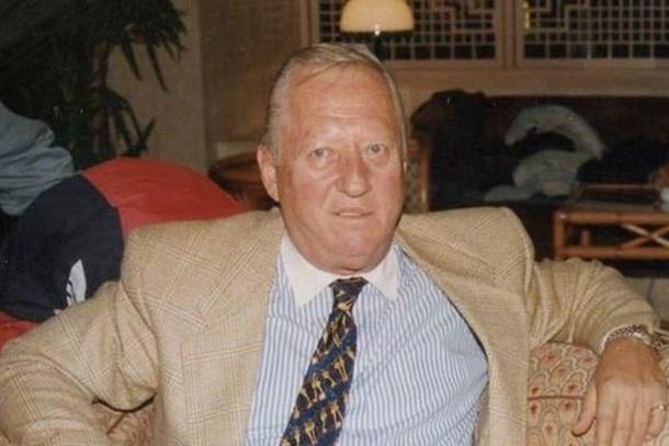 Türk futbolunun acı günü! Efsane teknik direktör hayatını kaybetti!