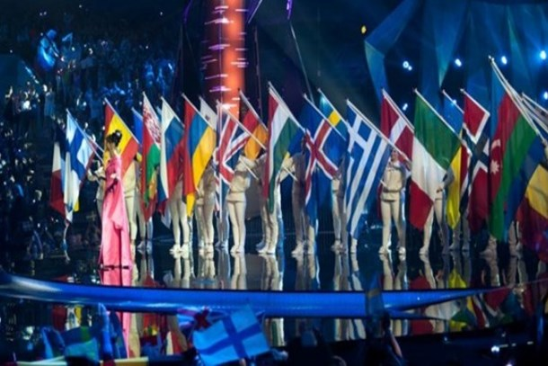 Cumhurbaşkanı Yardımcısı Fuat Oktay yanıtladı; Türkiye Eurovision'a katılacak mı?