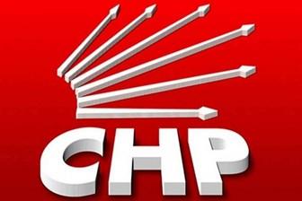 Tedavi görüyordu! CHP milletvekili hayatını kaybetti!
