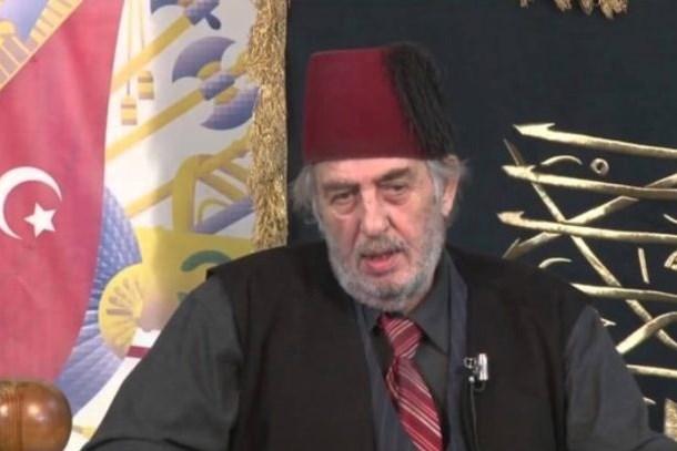 Fatih Altaylı'dan Kadir Mısıroğlu'na olay sözler: Yunan kazansa idi restoran ne olurdu!