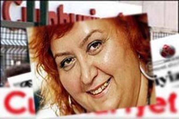 Medya dünyasını sarsan ölüm! Deneyimli gazeteci hayatını kaybetti! (Medyaradar/Özel)