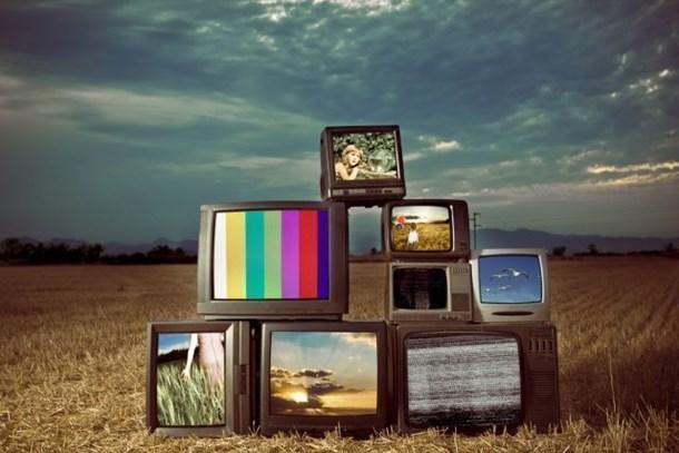 Hafta sonu en çok hangi yapımlar izlendi? İşte reytingler..(Medyaradar/Özel)