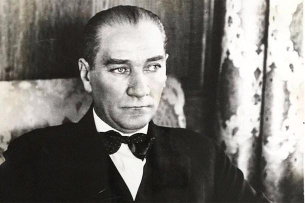 Danıştay'dan flaş Atatürk kararı! 5 yıl önce kaldırılmıştı...
