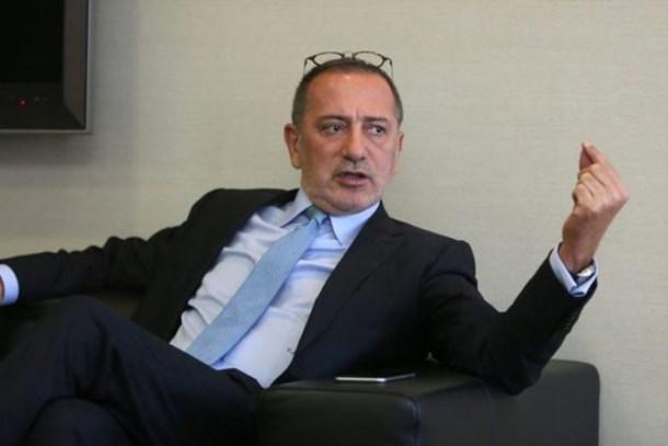 Fatih Altaylı'dan Mehmet Soysal'a: Kanal D ve CNN Türk'ü paralı yapın, engel mi var?