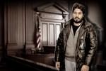 Reza Zarrab için yakalama kararı!