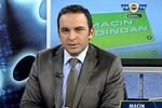 FETÖ'den yargılanıyordu...FB TV'nin eski haber müdürüne 6 yıl 3 ay hapis!