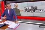 Fatih Portakal'dan canlı yayında şok itiraf!