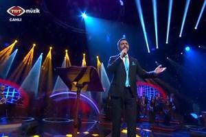 TRT Müzik'te büyük tartışma yaratacak yorum