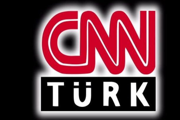CNN Türk'te sürpriz ayrılık! Hangi isimle yollar ayrıldı? (Medyaradar/Özel)