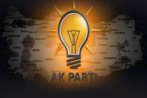 Habertürk yazarı 'kesin gibi artık' deyip duyurdu! İşte AK Parti'nin Ankara adayı...