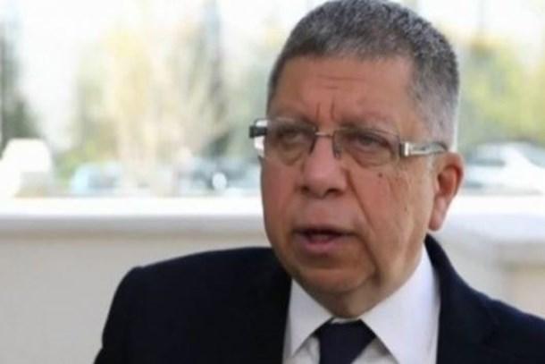 Erdoğan'ın danışmanı İlnur Çevik'in köşe yazılarına son mu verildi?