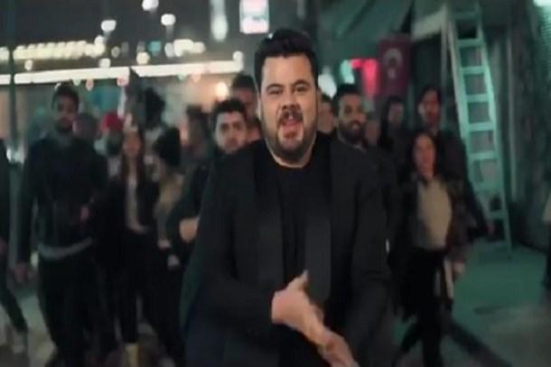 Eser Yenenler'in yeni show programının tarihi belli oldu! (Medyaradar/Özel)
