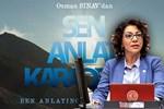 CHP'li vekil 'Sen anlat Karadeniz'i RTÜK'e şikayet etti: Yayından kaldırılmalıdır!