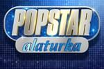 Popstar Alaturka ekrana dönüyor! Jüri üyeleri kimler olacak?