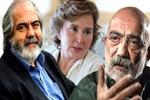 Altan kardeşler ve Nazlı Ilıcak'ın yargılandığı davada karar haftası!