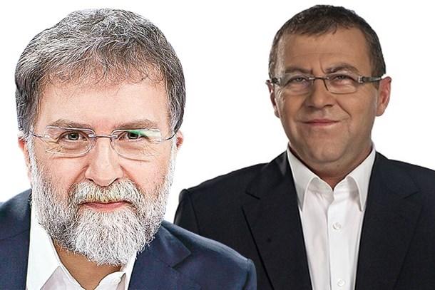 Milliyet yazarından Ahmet Hakan'a Zeytin Dalı Harekatı tepkisi: Anlayamamışsın!