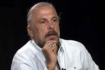 Karar yazarı Mete Yarar'dan hükümete flaş çağrı! ''Ben de dahil görevlendirin''