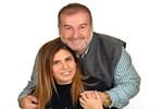 Müge Anlı'nın eski kocası 14 Şubat'ta evleniyor