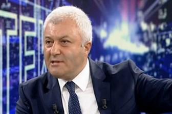 Tuncay Özkan CHP Genel Başkan Yardımcısı oldu! İşte Kılıçdaroğlu'nun A Takımı...