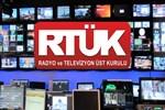 İnternetten yayın yapan platformlar RTÜK'e bağlanacak mı?