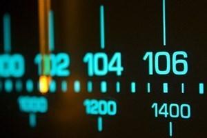 Yeni bir radyo kanalı yayına başladı! (Medyaradar/Özel)