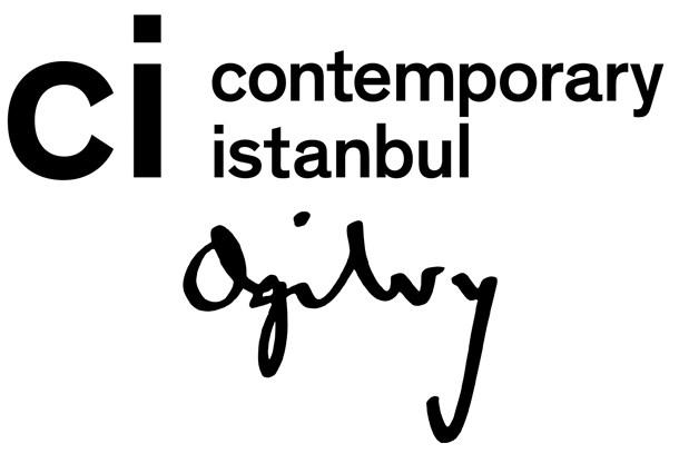 Contemporary İstanbul'un iletişim ajansı belli oldu! (Medyaradar/Özel)