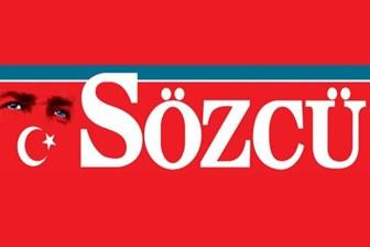 Sözcü Gazetesi'nden üst düzey ayrılık! Hangi isim görevi bıraktı? (Medyaradar/Özel)