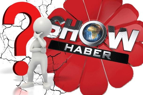 Show Haber'i sarsan ayrılık! Jülide Ateş'ten sonra hangi isim istifa etti? (Medyaradar/Özel)