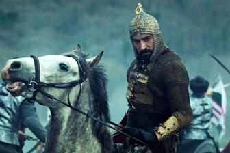 Mehmed Bir Cihan Fatihi fragmanı! Kenan İmirzalıoğlu'nun yeni dizisi ne zaman başlayacak? (Medyaradar/Özel)