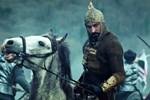 Mehmed Bir Cihan Fatihi fragmanı! Kenan İmirzalıoğlu'nun yeni dizisi ne zaman başlayacak?