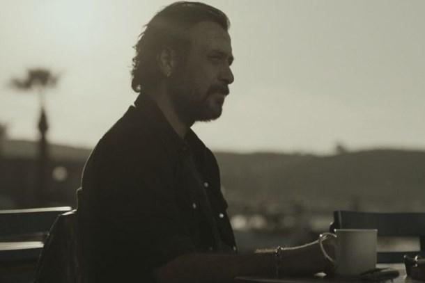 Kaybedenler Kulübü Yolda filminden 'Sevgililer Gününe' özel teaser!