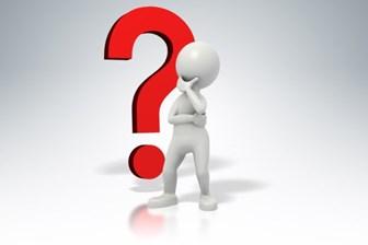 Milliyet'te üst düzey ayrılık! Hangi ismin görevine son verildi? (Medyaradar/Özel)