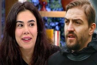 Caner Erkin ile Asena Atalay'ın davasında hakim çileden çıktı: