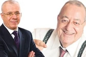 Ertuğrul Özkök Mehmet Barlas'a gönderme mi yaptı?