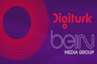 beIN Media Group'ta değişim sürüyor! Hangi üst düzey isimle yollar ayrıldı? (Medyaradar/Özel)