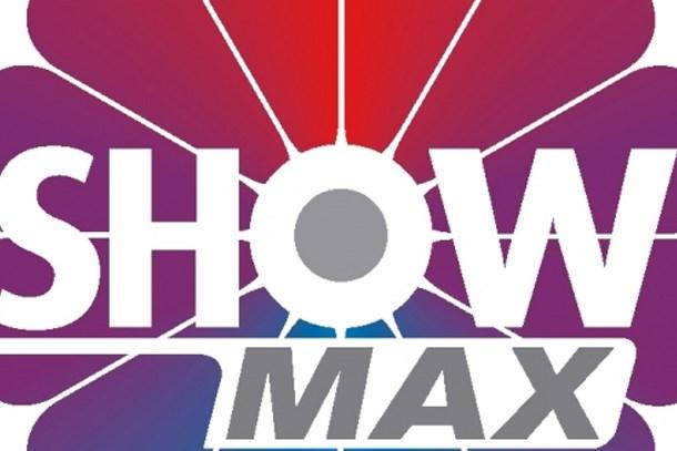 Show Max'te yeni program! Sunucusu hangi isim olacak?