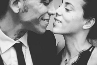 Can Bonomo ve Öykü Karayel evleniyor! Düğün ne zaman?