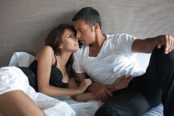 Emina-Mustafa Sandal çiftinden kötü haber geldi!