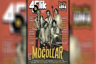 Yeni bir dergi yayın hayatına başladı! Kadroda hangi ünlü isimler var?