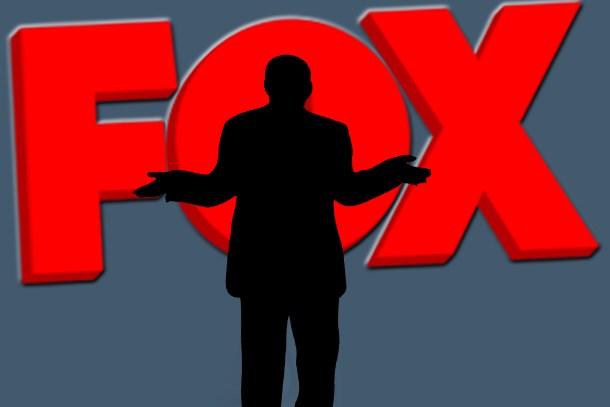 Show Haber'den ayrılmıştı! O ismin yeni adresi Fox Haber oldu! (Medyaradar/Özel)