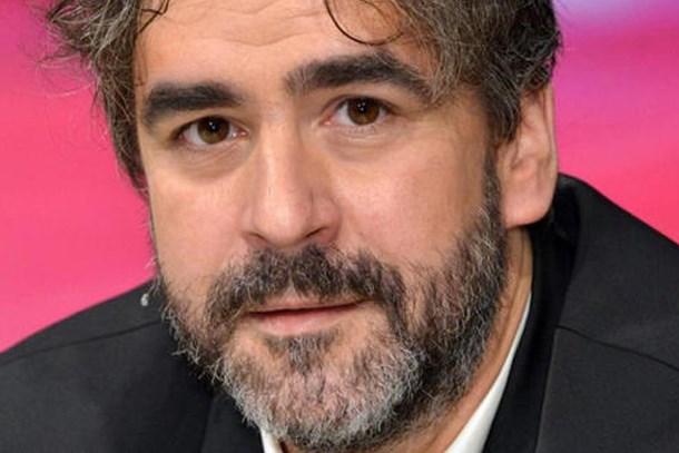 Die Welt iddiası: Gazeteci Deniz Yücel serbest!