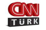 Medyaradar'dan CNN Türk bombası! Hangi ünlü ekran yüzünün görevine son verildi?