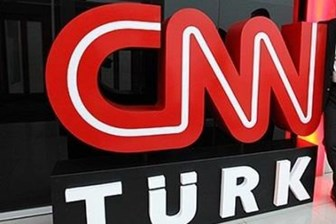 CNN Türk'te yaprak dökümü! 3 isimle daha yollar ayrıldı! (Medyaradar/Özel)