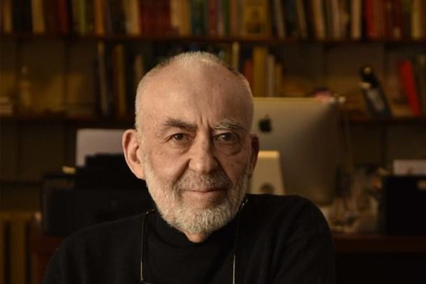 Ünlü fotoğraf sanatçısı, gazeteci vefat etti!