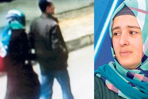 Müge Anlı'da canlı yayında yasak aşk cinayeti itirafı!