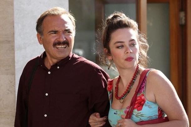 Türk sineması 2018'e rekorla başladı! İşte en çok izlenen filmler...