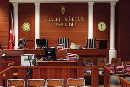 Ahmet Altan'dan karar sonrası ilk yorum: Dünyanın en ünlü mahkumları haline geldik