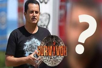 Survivor 2018 yarışmacılarından biri Var Mısın Yok Musun efsanesinin oğlu çıktı