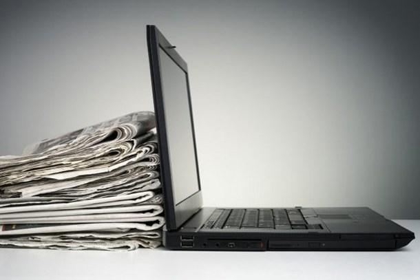 İnternet gazeteciliğinde yeni dönem: Reklam istemiyorsan kripto para üret!